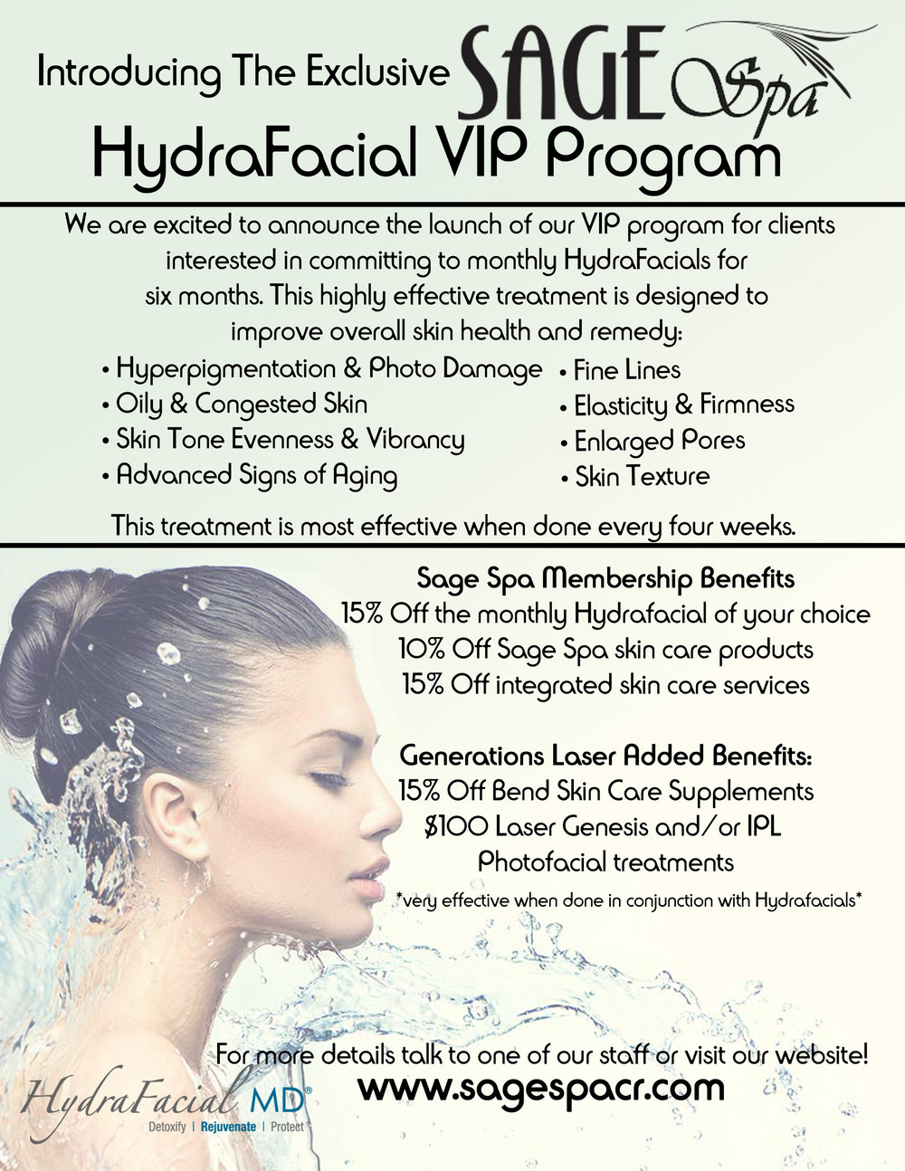 HydraFacial Poster(1).jpg