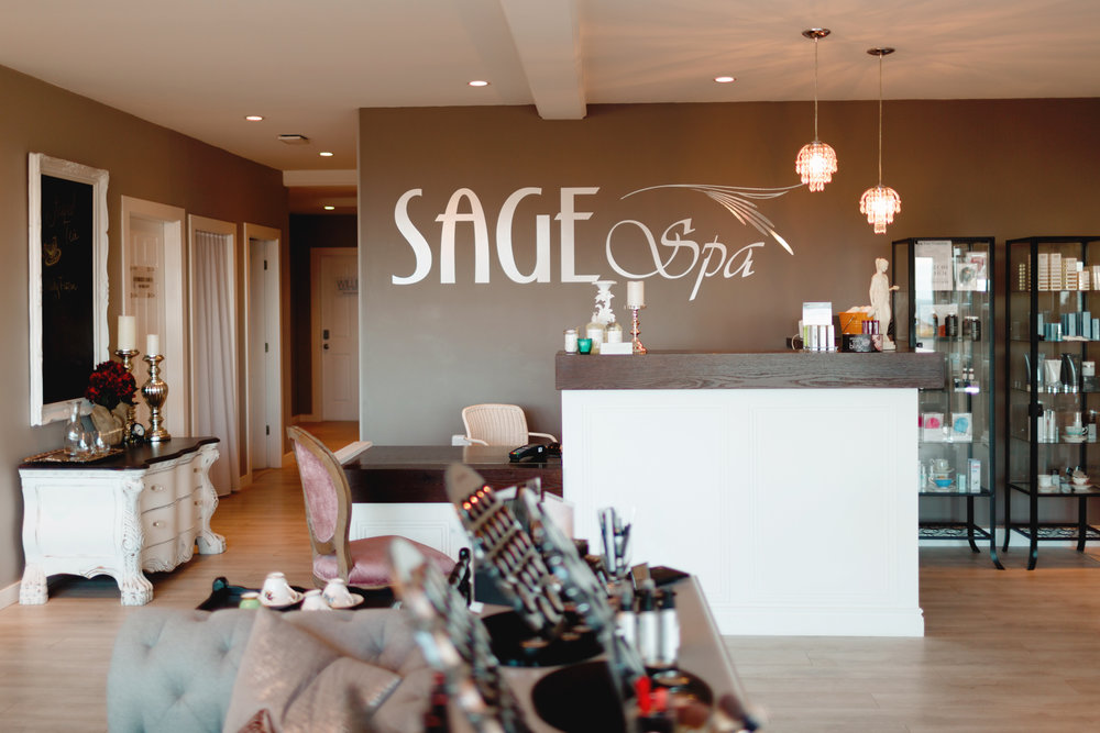 2017-01-29 Sage Spa entry-22.jpg
