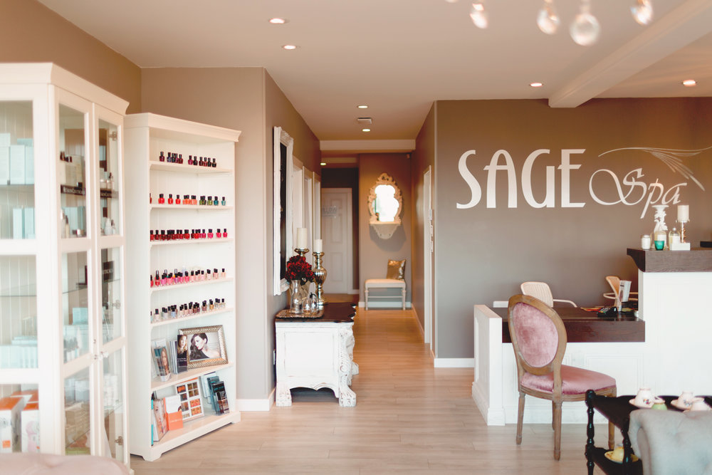 2017-01-29 Sage Spa entry-24.jpg