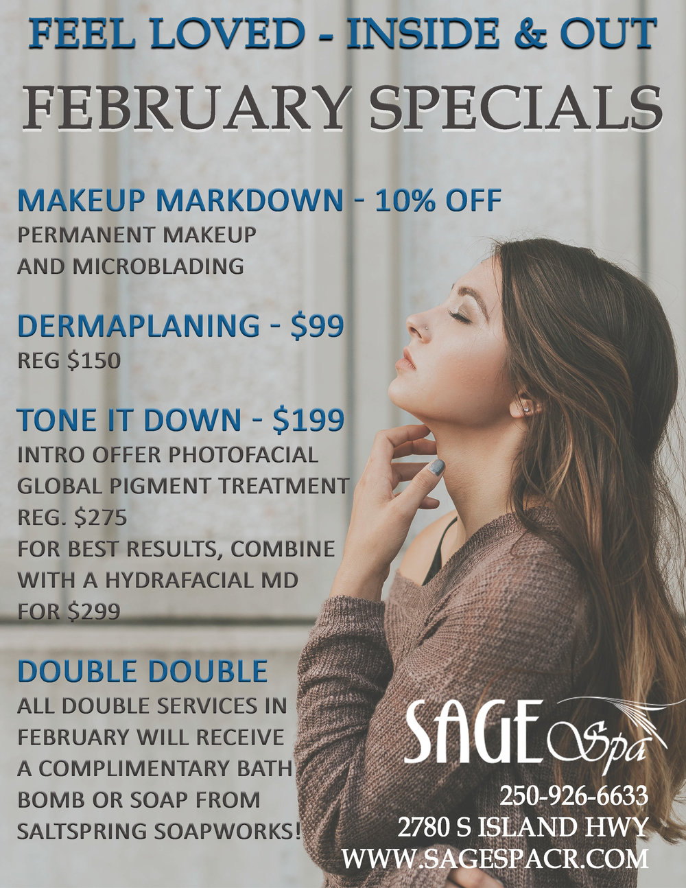 February 2018 Specials.jpg