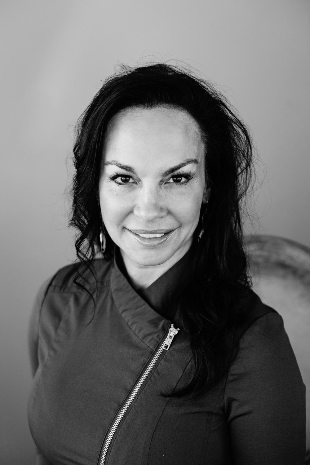 Candyce Bell, RN - Advanced Medical Aesthetics Nurse, Nurse Injector, Laser Technician, Skin Consultant