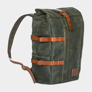 b65abcb27efb PA GREEN product-5 gray.jpg. sold out. Backpack ...