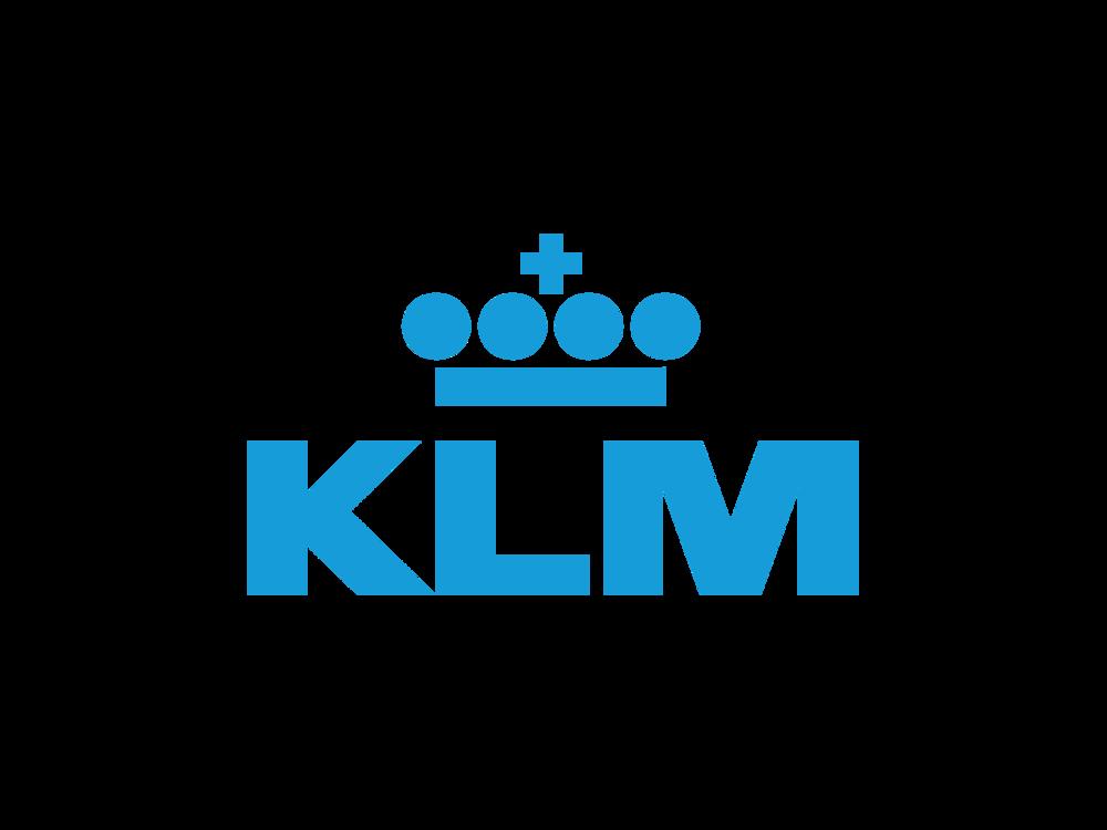 KLM-casa-bromelia.png