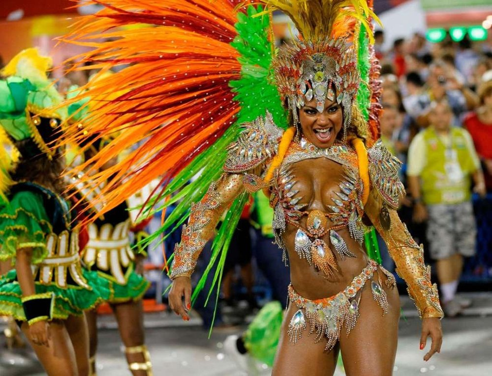 carnaval-in-rio-tour