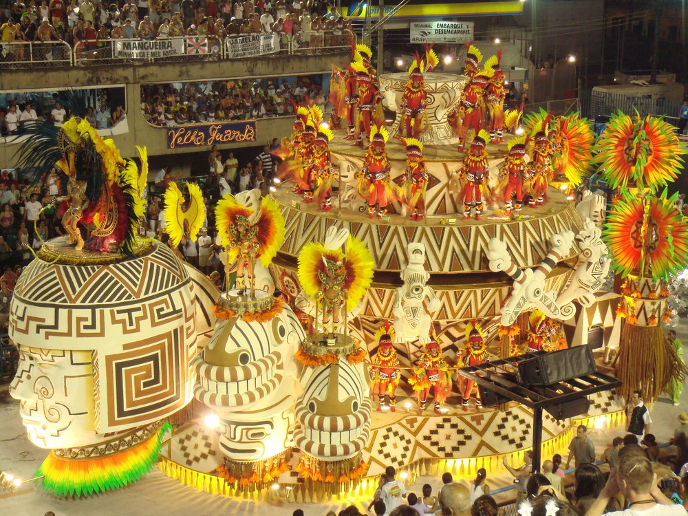 rio-carnival-packages