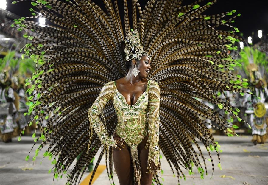 carnival-brazil-rio