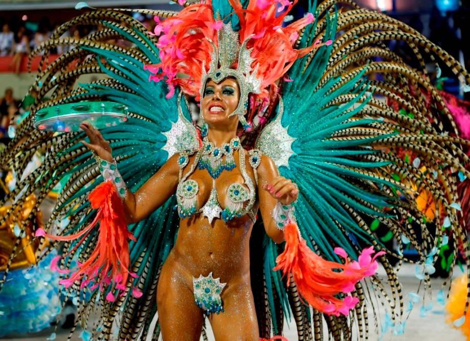 Carnival-of-Rio-De-Janeiro