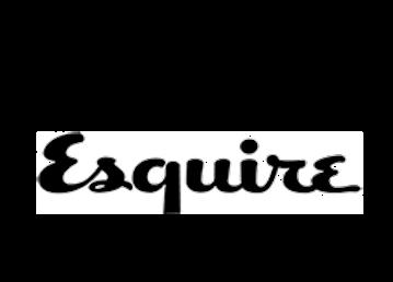 Bromelia Rio Travel in Esquire Magazine