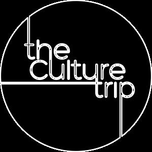 Casa Bromelia Rio Tours in the Culture Trip