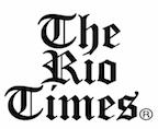 Casa Bromelia Rio Tours in the Rio Times