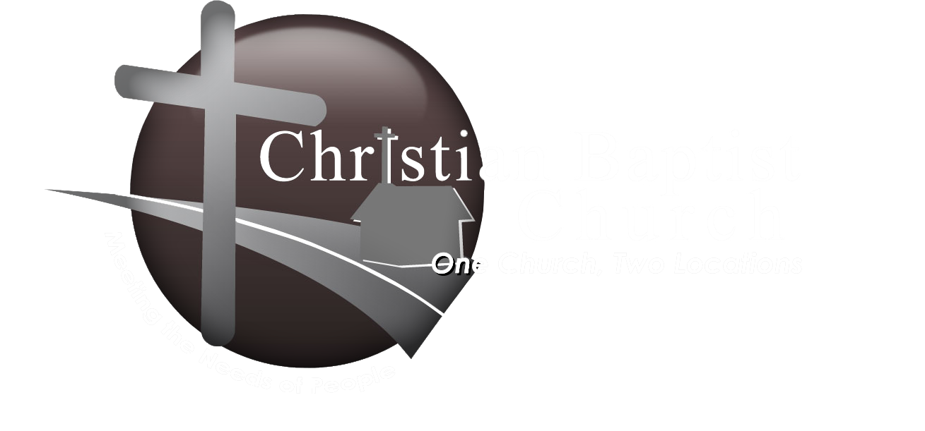 Christian Baptist Church