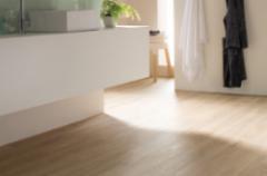 Choices flooring blog