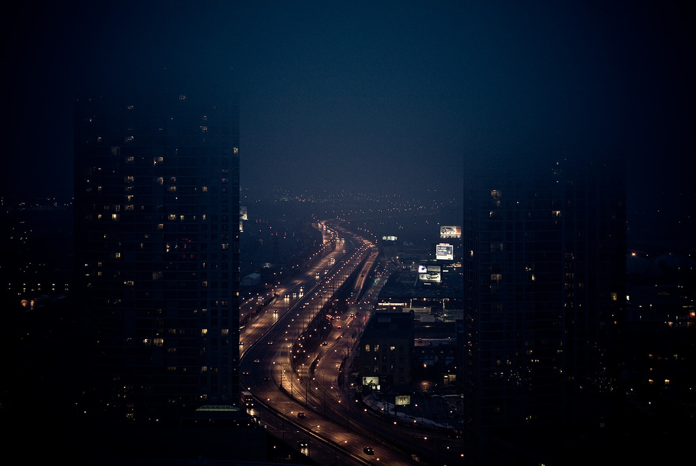 gardiner_high_night_longshot_01a.jpg