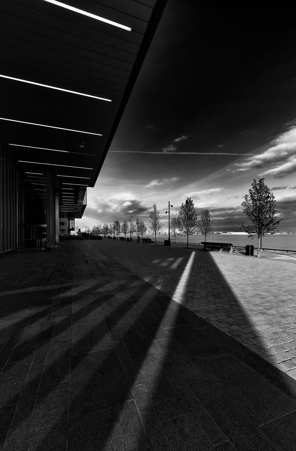 sugar-beach_corus_sidewalk_ceiling_shadows_bw_01.jpg