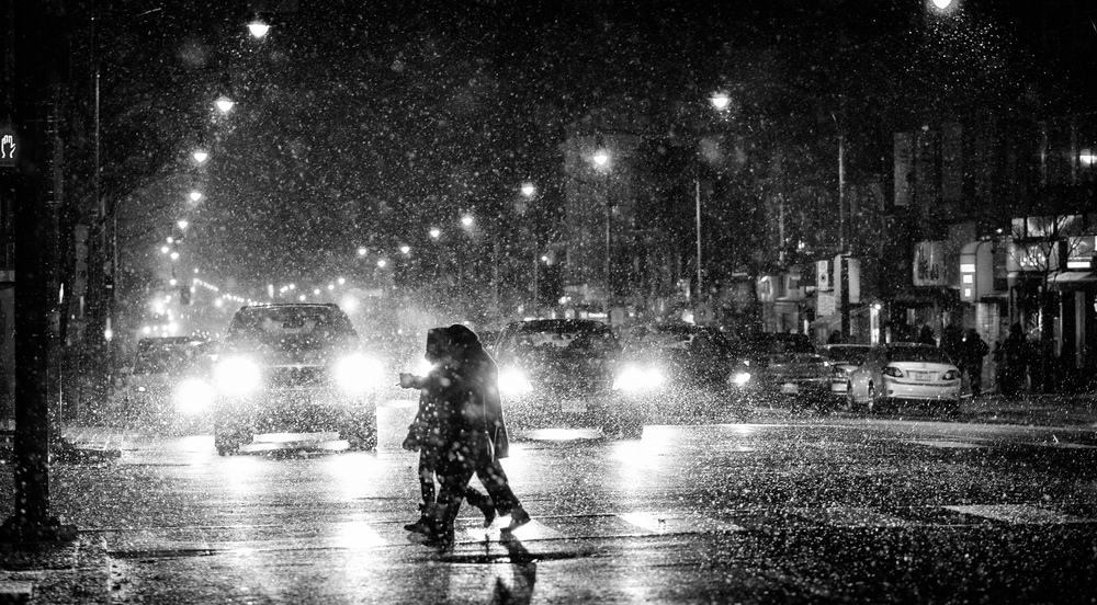 snowy-intersection_yonge-eglinton_bw_01.jpg