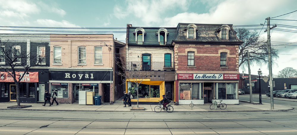 Ja-Architects_Queen-West-Facade_150119a.jpg
