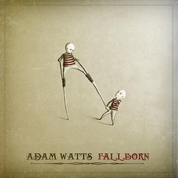 Fallborn.jpg