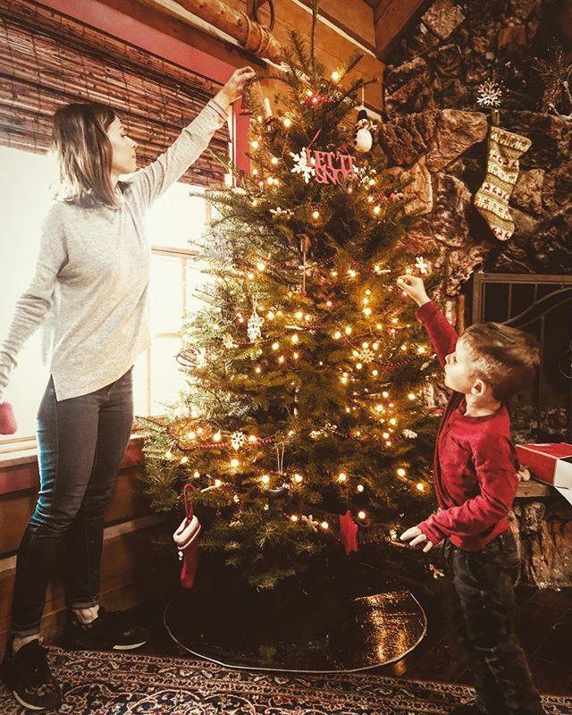 #christmastime ;)