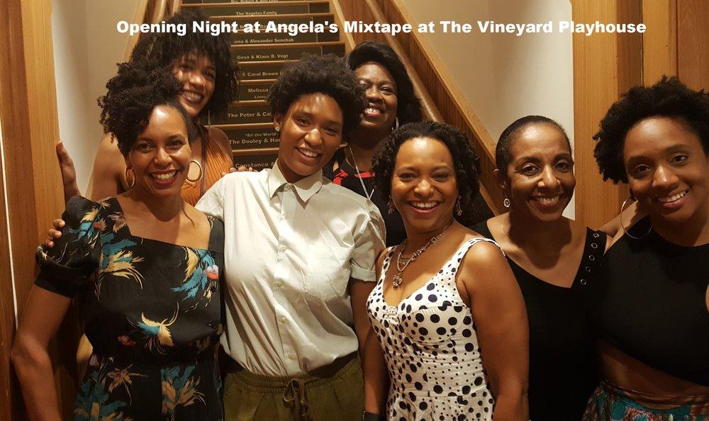 Opening Night Angela's Mixtape.jpg