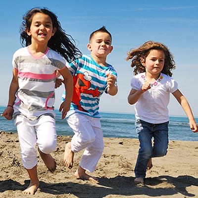kids run sand.jpg