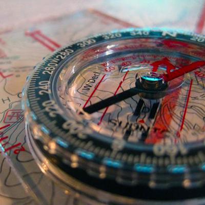 compass web.jpg