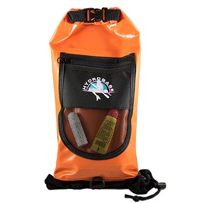 WB-Orange-400.jpg