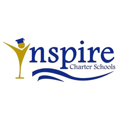 Inspire_Logo_400.png