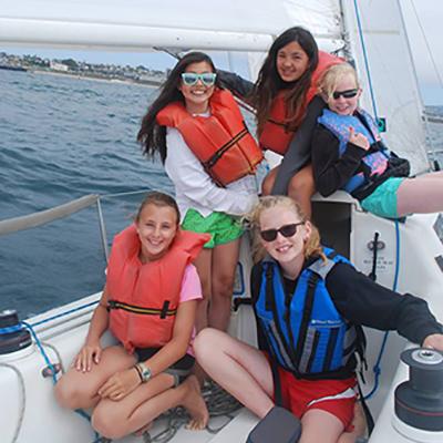 ASA-Sailing2.jpg
