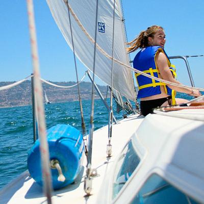 ASA-Sailing1.jpg