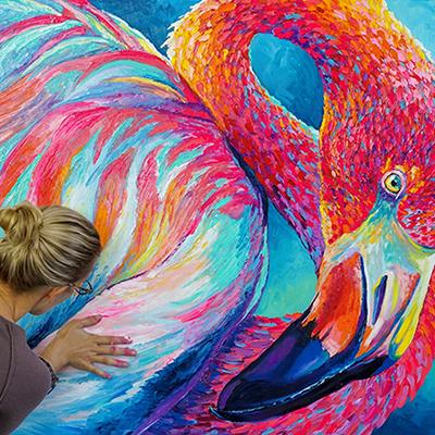Jen_Flamingo_400.jpg