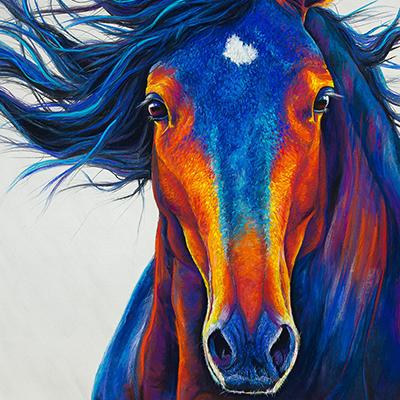 Horse_400.jpg
