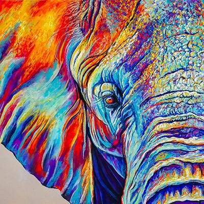 Elephant-400.jpg