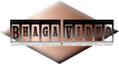 Bhaga Video Productions