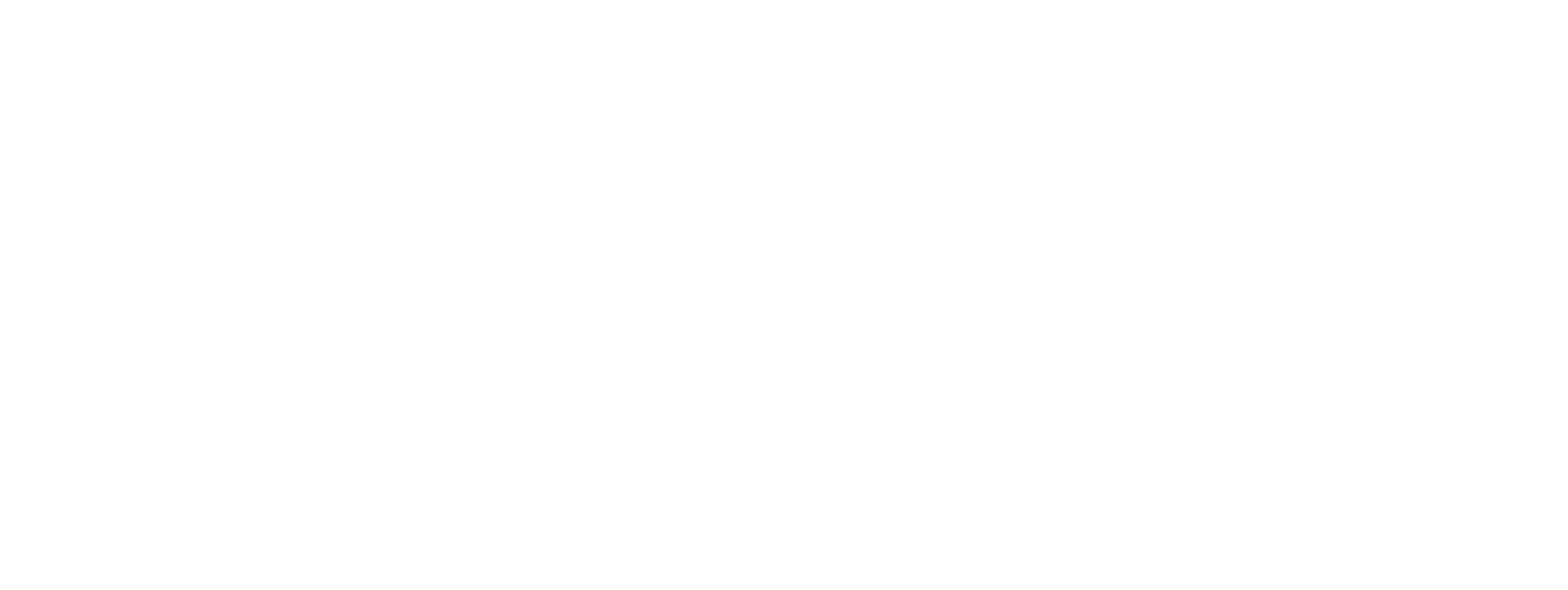 theompage