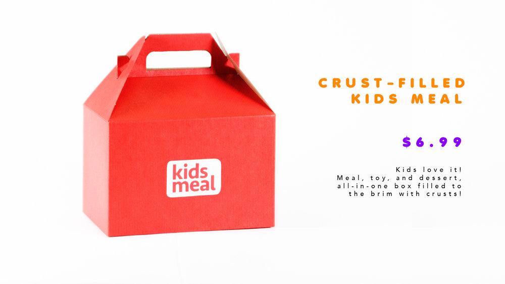 9_KidsMeal.jpg