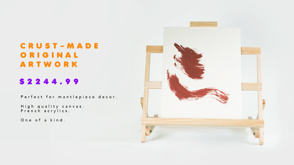 13_Painting.jpg