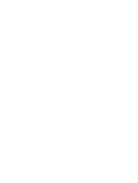 Recreational Coffee