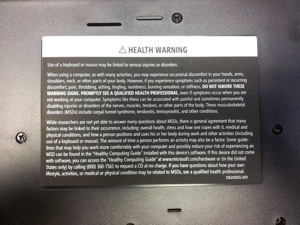 Freaky Warning on Computers.jpg