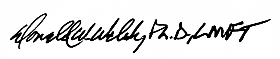 WelchSignature.png