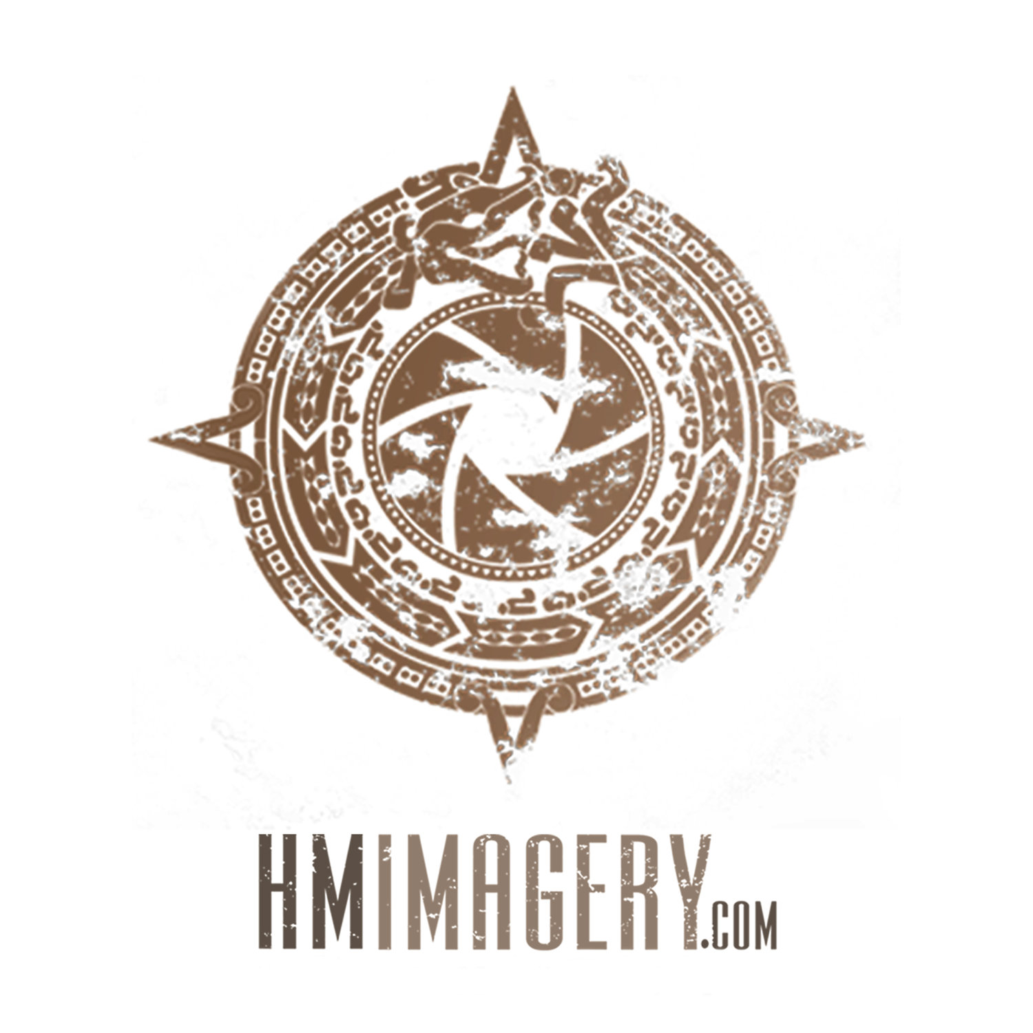 Hugo Martinez