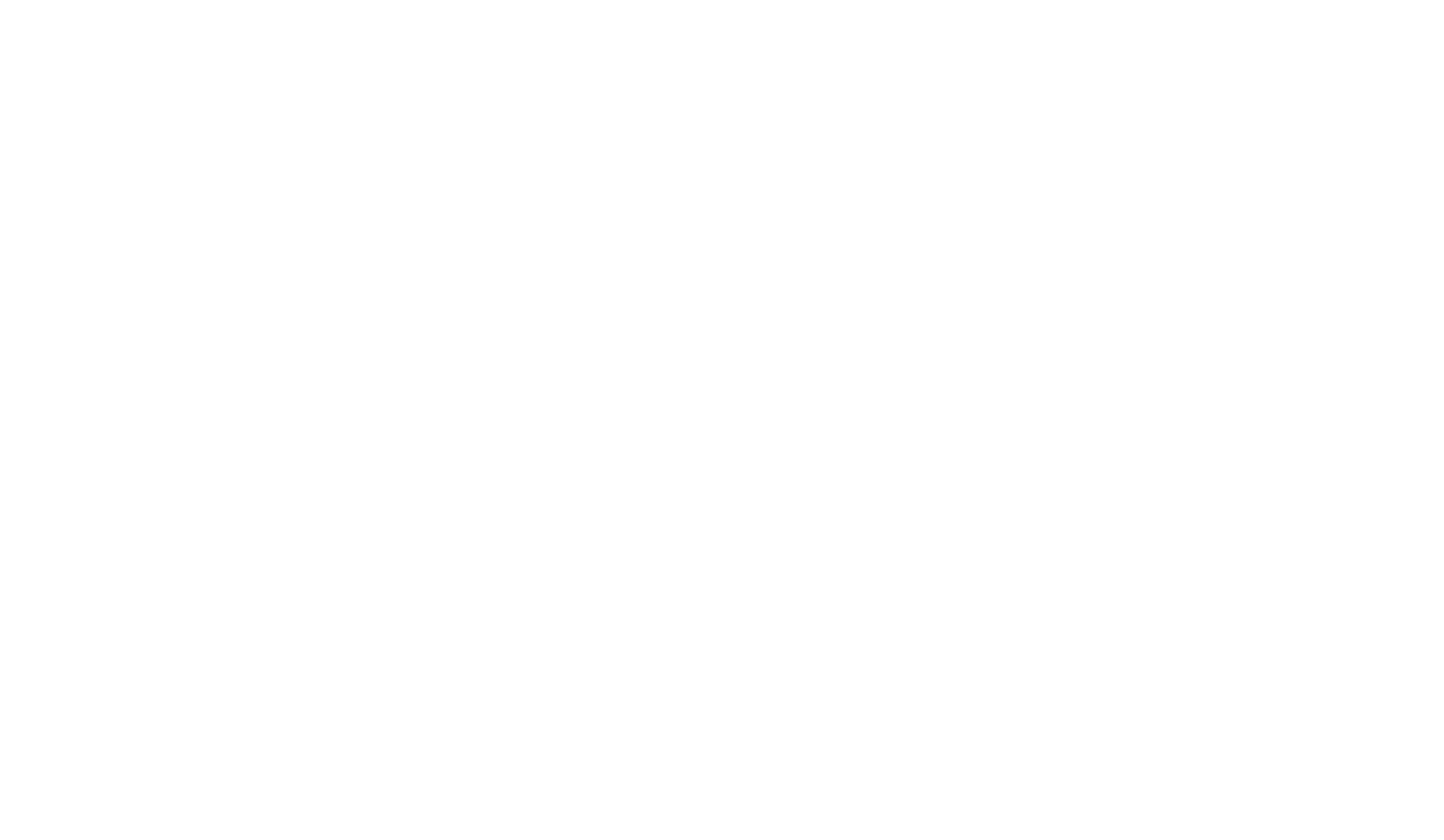 Off The Frame Photography
