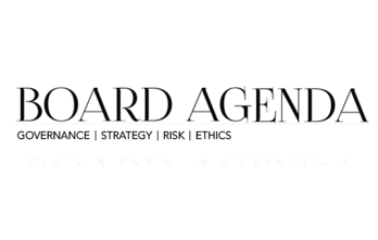 board agenda.PNG