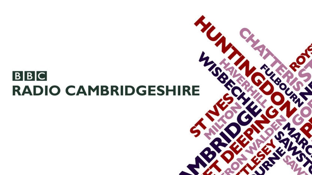 bbc cambridgeshire.jpg