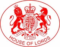 house-of-lords-logo.jpg