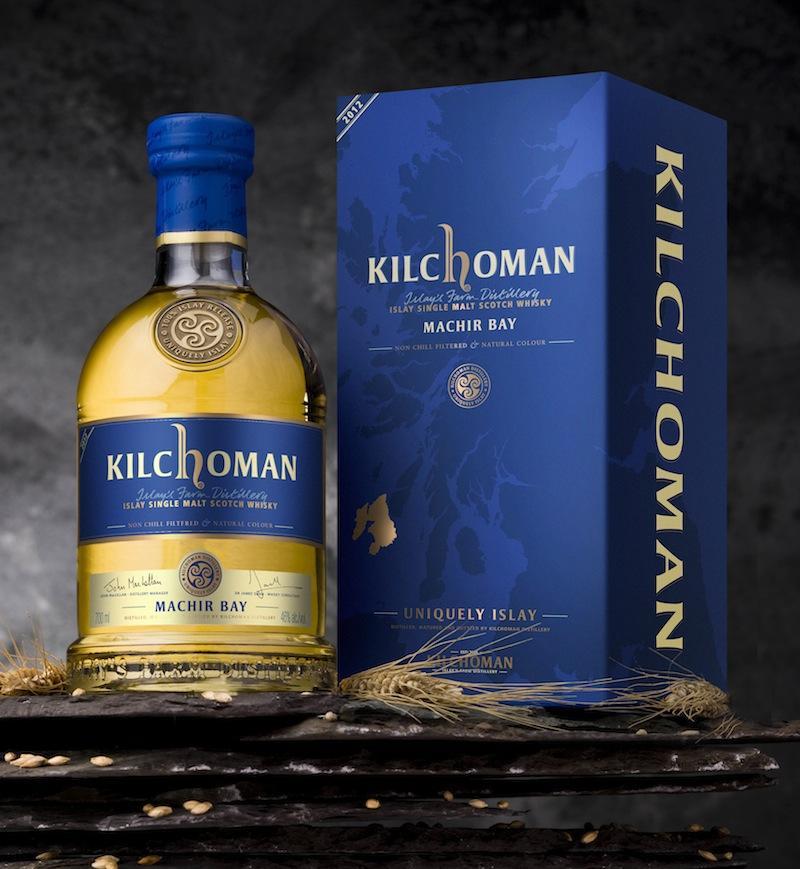 Kilchoman Machir-Bay large_0.jpg