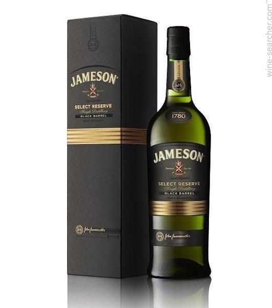 jameson select.jpg