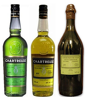 chartreuse-green-yellow-V.E.P.-liqueur.jpg