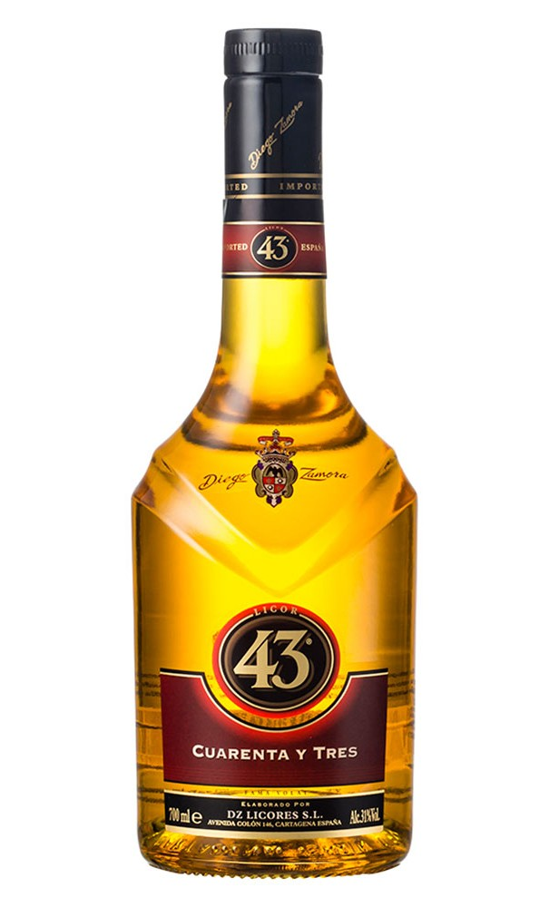 licor-43-liqueur-700ml.jpg