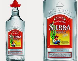 sierra-tequila-silver-1-l.jpg