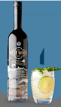 west winds cutlass.png